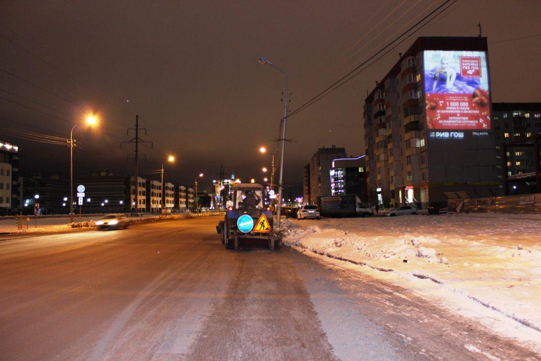 Игоря Киртбая 13